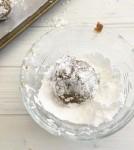 gingerbread-crinkle-cookies6