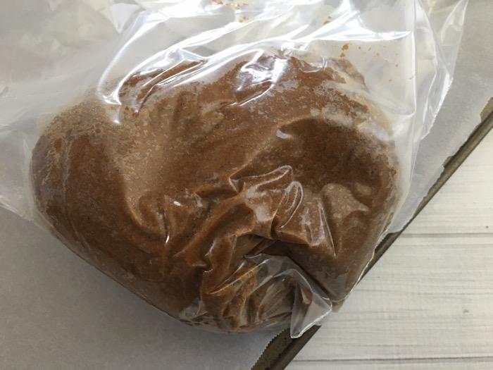 gingerbread-crinkle-cookies7