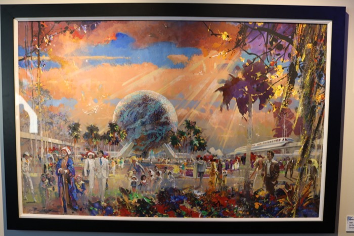 epcot-festival-of-the-arts12