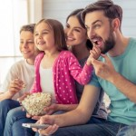 Kid-Friendly Super Bowl Party Ideas