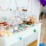 Baby Shower Ideas – Things You Should Consider