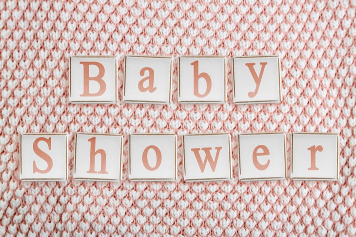 Baby Shower Ideas Things You Should Consider Celeb Baby Laundry