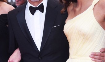 George & Amal Clooney are Expecting Twins