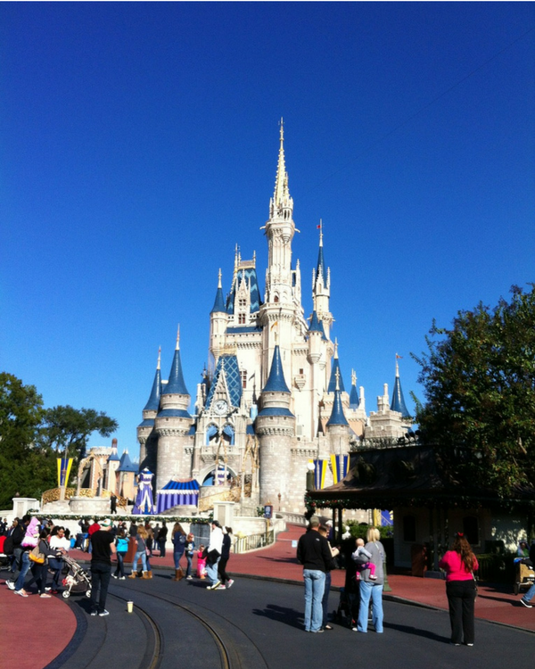 How to Budget for Disney When the Parks Get Pricier