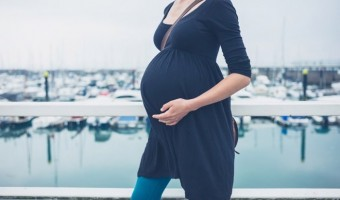 10 Pregnancy Myths – We Debunk Them