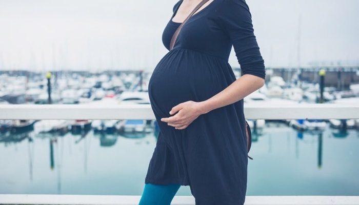 10 Pregnancy Myths – We Debunk Them