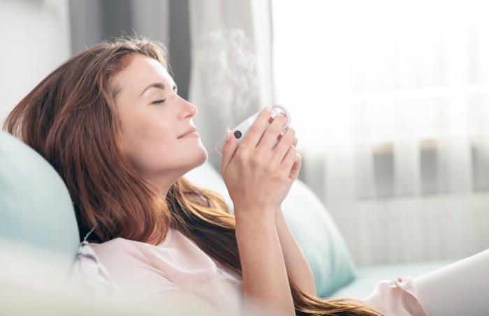 4 Fantastic Tips To Help Moms Unwind