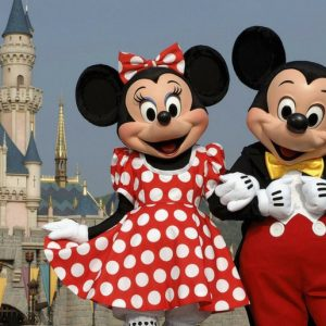 Walt Disney World's Best Kept Secrets