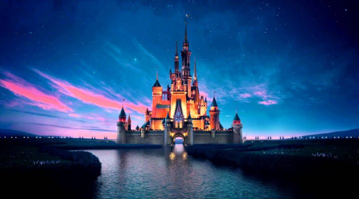 Disney Quotes to Inspire and Make You Smile