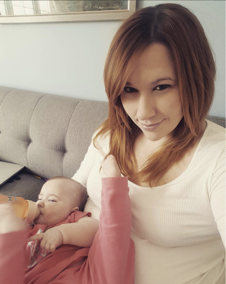 Breastfeeding Issues What You Need To Know From A Mom Of Twins