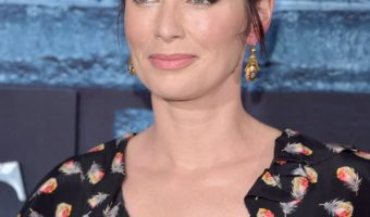 Lena Headey Admits She Battled With Postpartum Depression While Filming Game of Thrones
