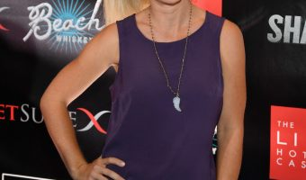 Kendra Wilkinson Says She Has No Shame When It Comes to Parenting