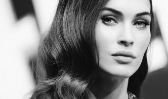 Megan Fox Shares Rare New Snap Of Her Family