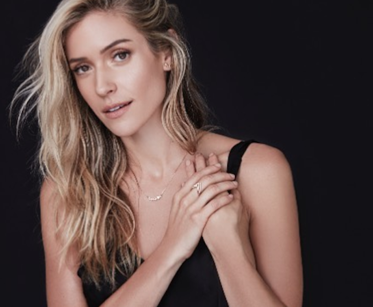 Kristin Cavallari Worries About Being a Single Parent When Husband Jay Cutler Goes Back to Work