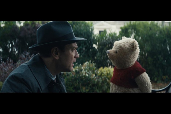 Christopher Robin Movie Quotes and Trivia (Your Ultimate Guide)