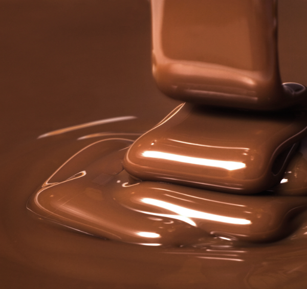 Celebrate World Chocolate Day July 7 – Fun Chocolate Facts!